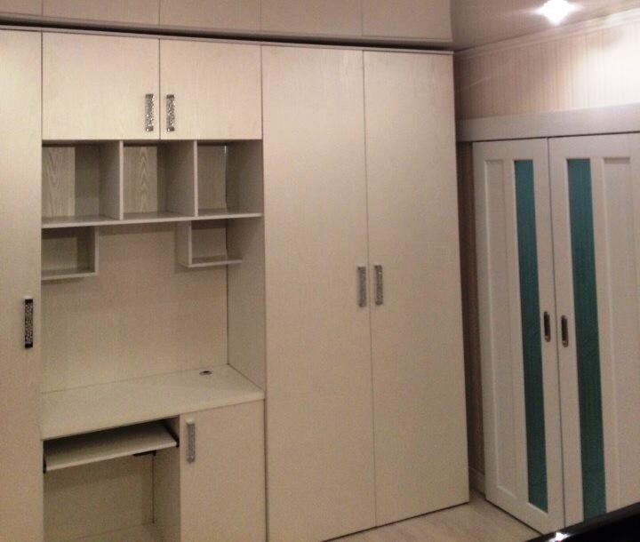 Гостиные-Шкаф в гостиную «Модель 24»-фото2