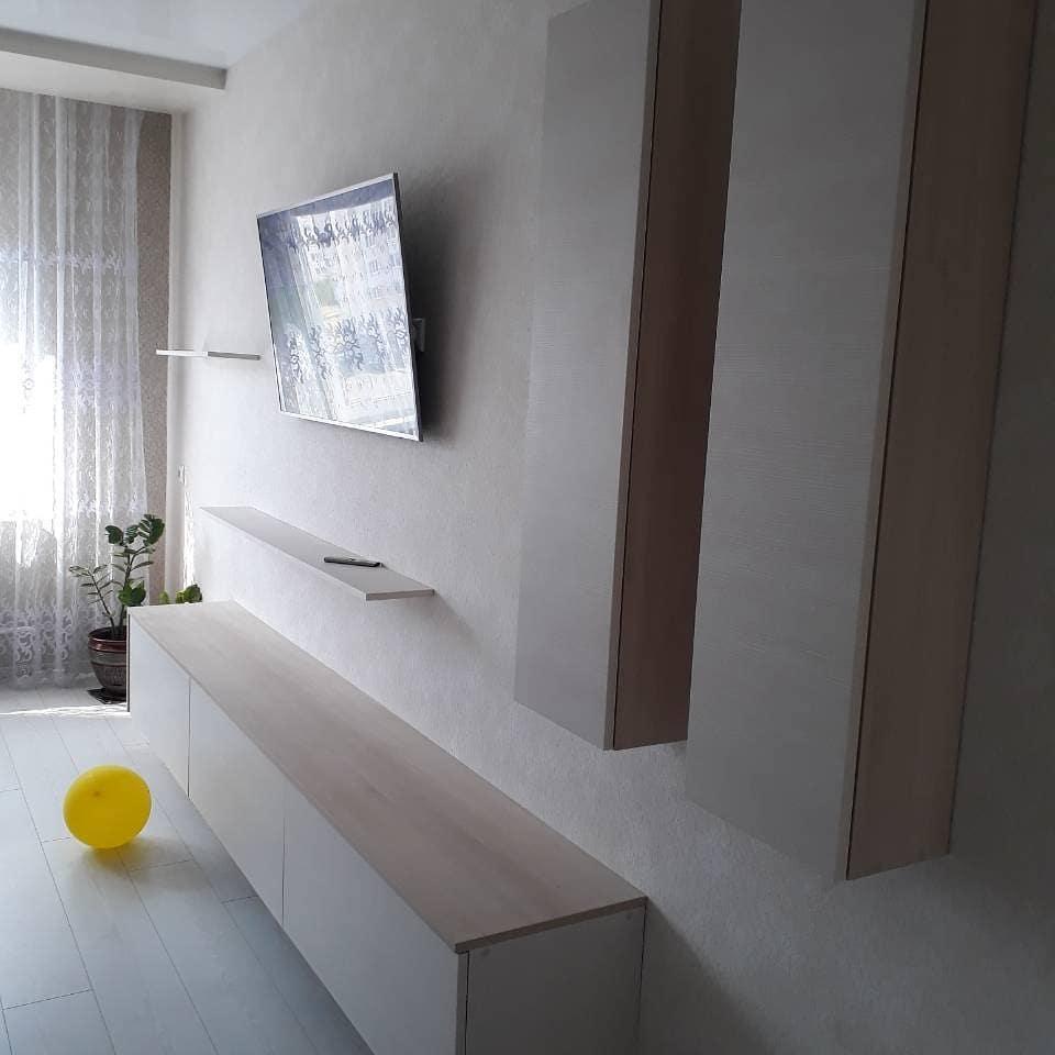 Гостиные-Гостиная «Модель 89»-фото3