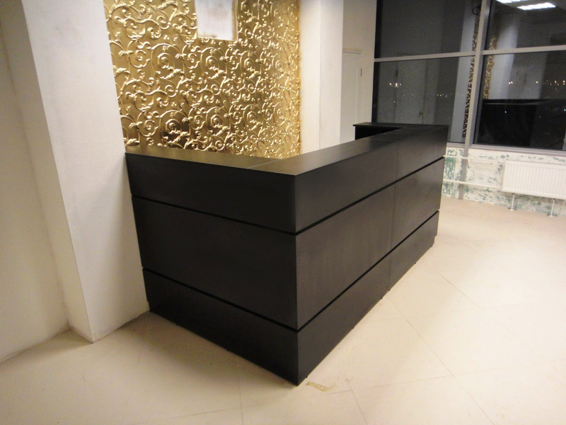 Торговая мебель-Шкафчики для раздевалки «Модель 168»-фото6