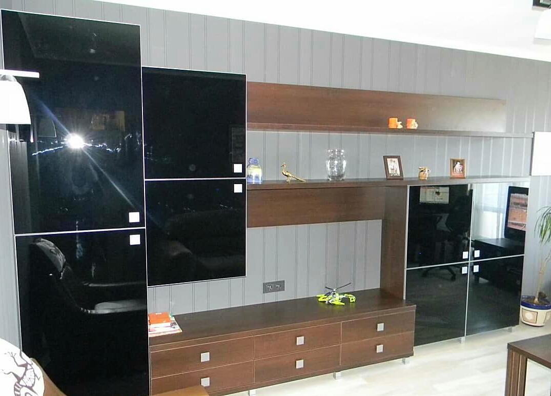Гостиные-Гостиная «Модель 79»-фото1