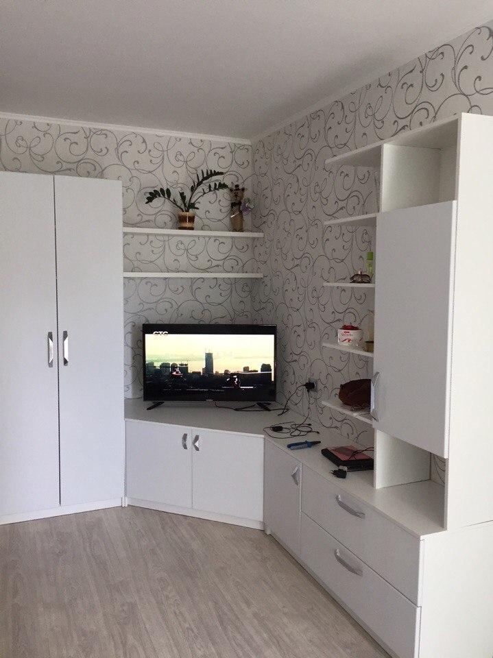 Гостиные-Шкаф-стенка «Модель 53»-фото2