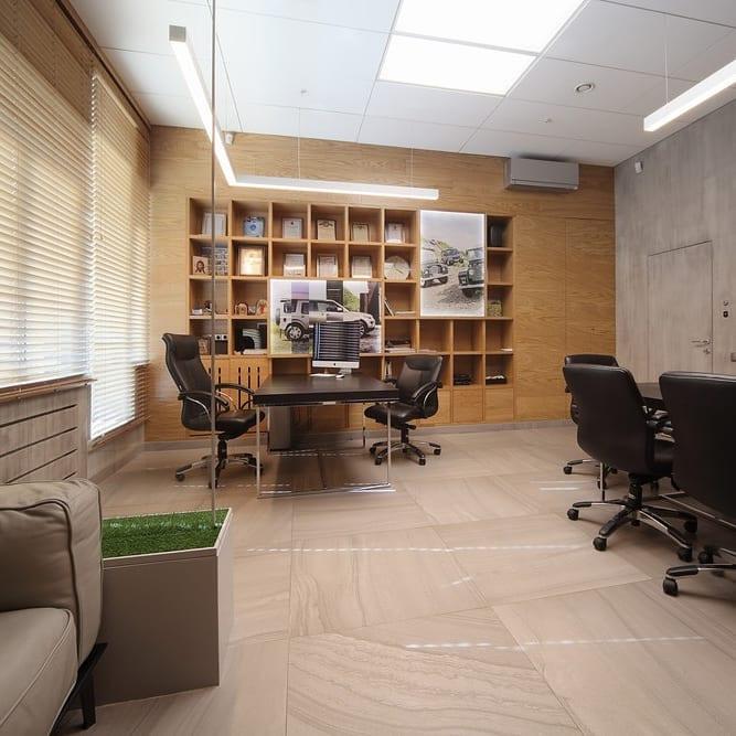 Офисная мебель-Офисная мебель «Модель 36»-фото3