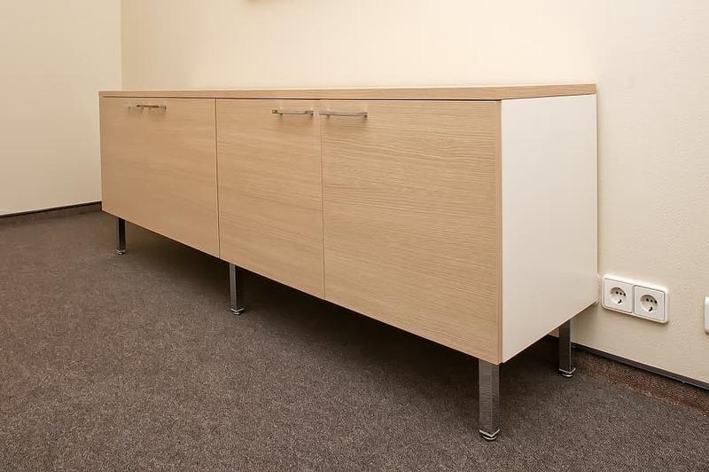 Офисная мебель-Офисная мебель «Модель 92»-фото2