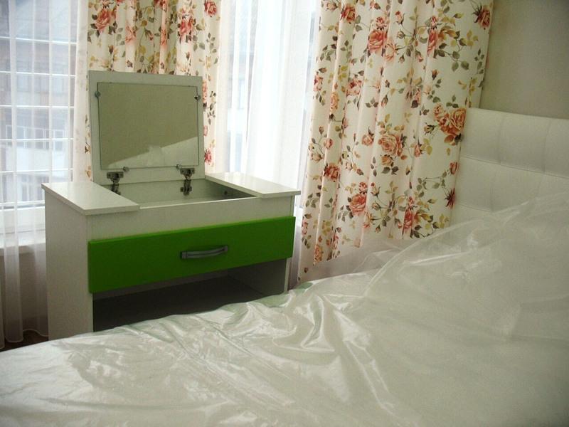 Мебель для спальни-Спальня «Модель 92»-фото3