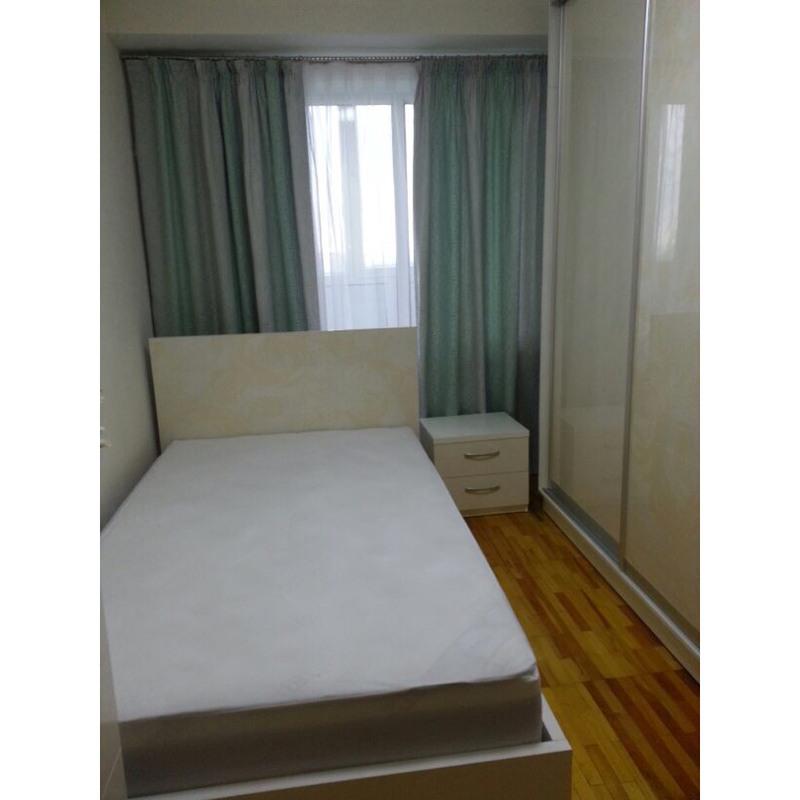 Мебель для спальни-Спальня «Модель 100»-фото1