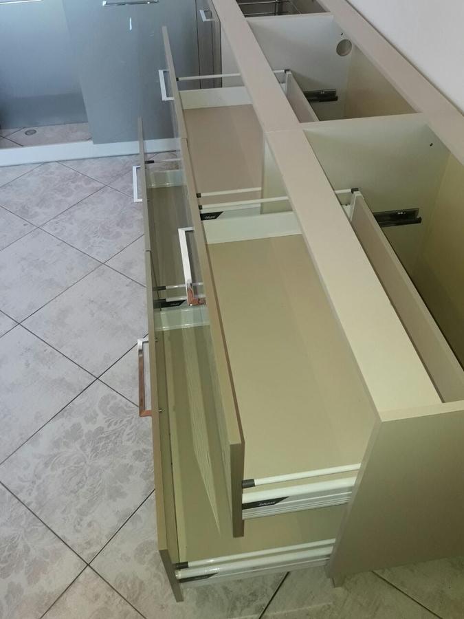 Глянцевые кухни-Кухня «Модель 480»-фото6