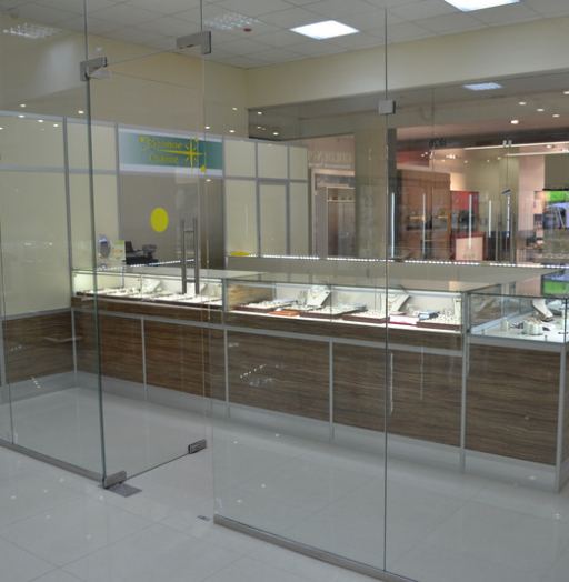 -Мебель для магазина «Модель 64»-фото8