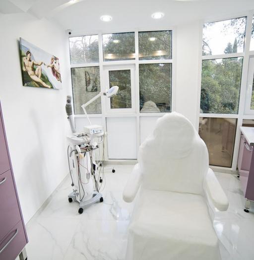 -Мебель для салона «Модель 155»-фото13