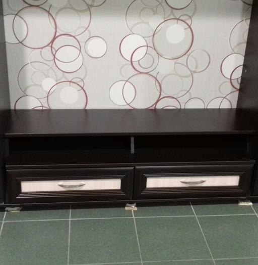 Гостиные-Стенка в гостиную «Модель 71»-фото3