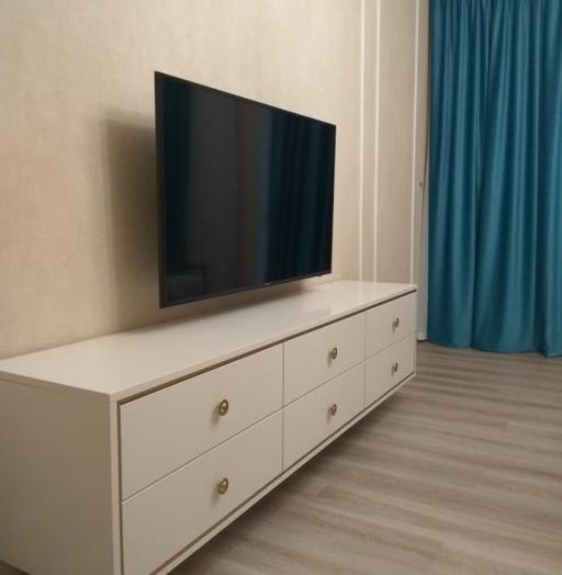 Гостиные-Тумба в гостиную «Модель 77»-фото5