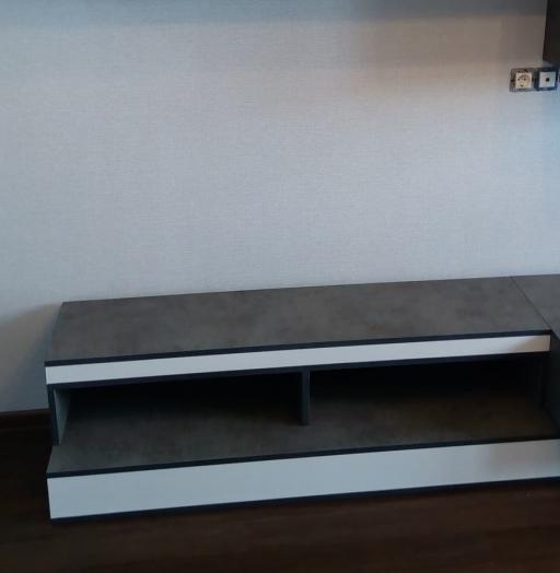 Гостиные-Стенка в гостиную «Модель 80»-фото6