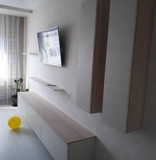 Гостиные-Гостиная «Модель 89»-фото4