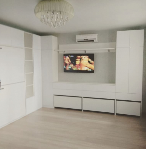 Гостиные-Гостиная  «Модель 109»-фото4