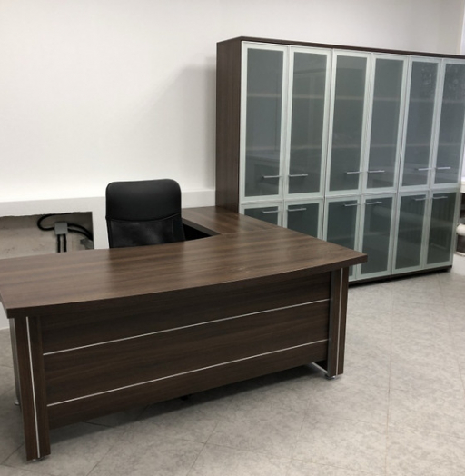 Офисная мебель-Офисная мебель «Модель 153»-фото3