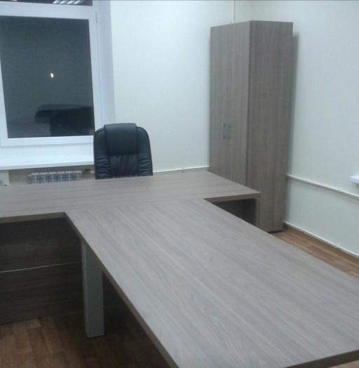 Офисная мебель-Офисная мебель «Модель 172»-фото3