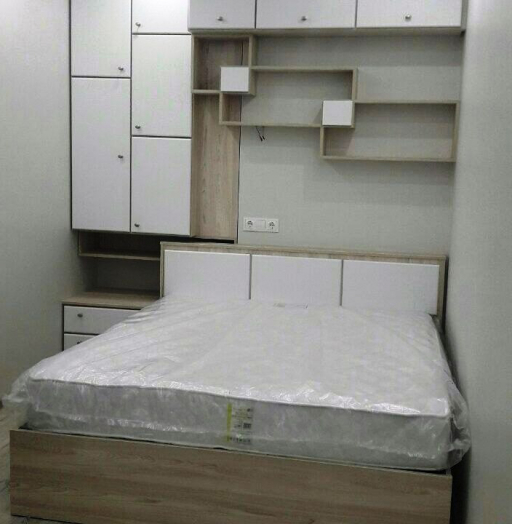 -Спальня «Модель 15»-фото14