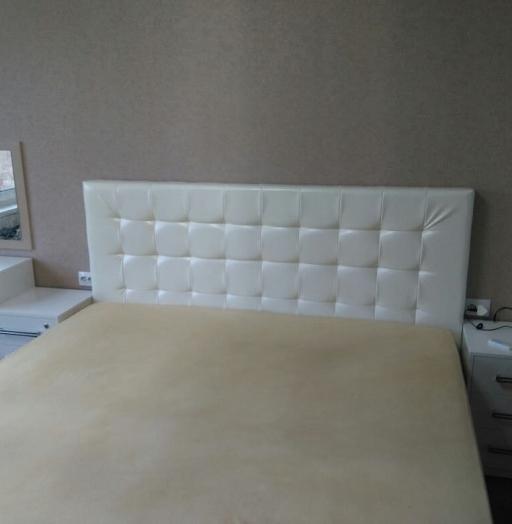 Мебель для спальни-Спальня «Модель 57»-фото3