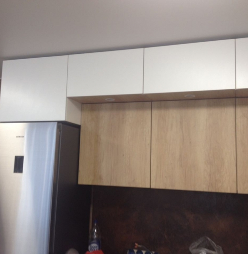 -Кухня из ЛДСП «Модель 176»-фото8