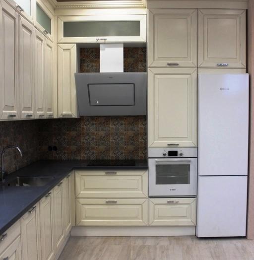 -Кухня из массива «Модель 41»-фото23