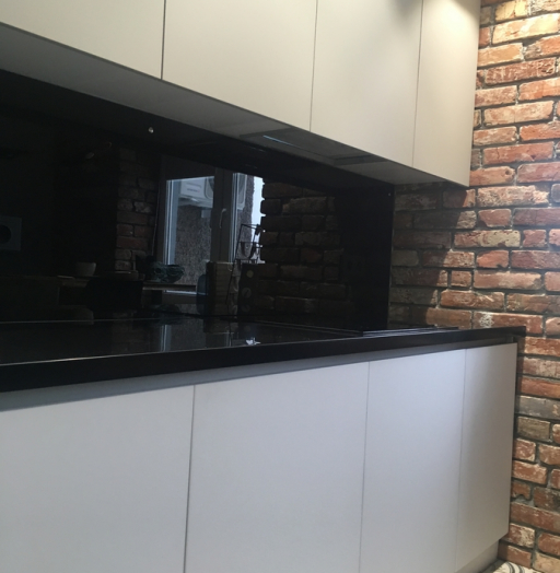-Кухня МДФ в ПВХ «Модель 66»-фото8